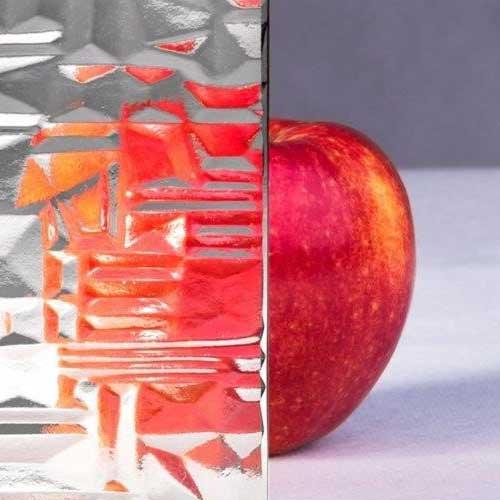 décor-vitrage-Abstracto-fenetres-pvc