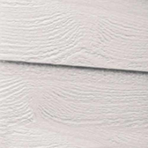 Couleur-Kaycan-Blanc