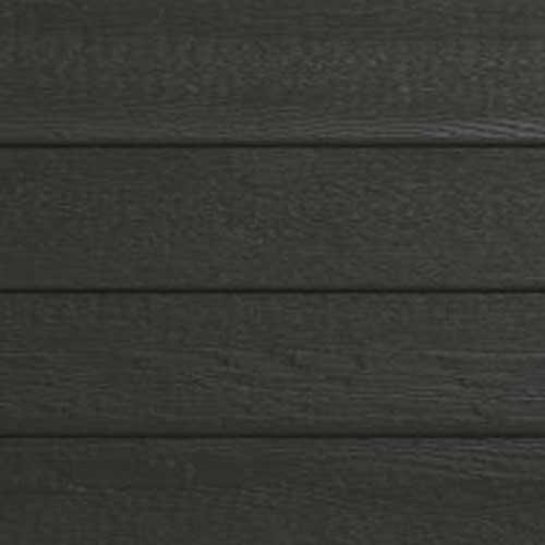 Couleur-Kaycan-Granit-rustique