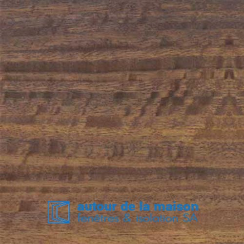 Fenetres-bois-essence-eucalyptus