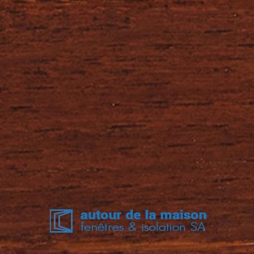 Fenetres-bois-lasure-chene-afromosia