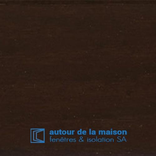 Fenetres-bois-lasure-chene-cacao
