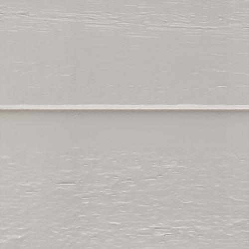 Canexel-gris-brume