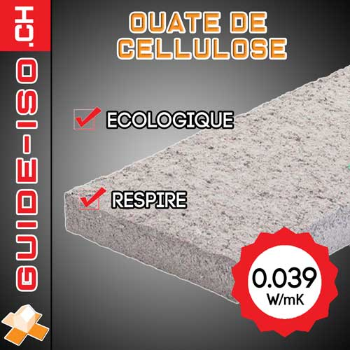 Isolant-ouate-de-cellulose-1